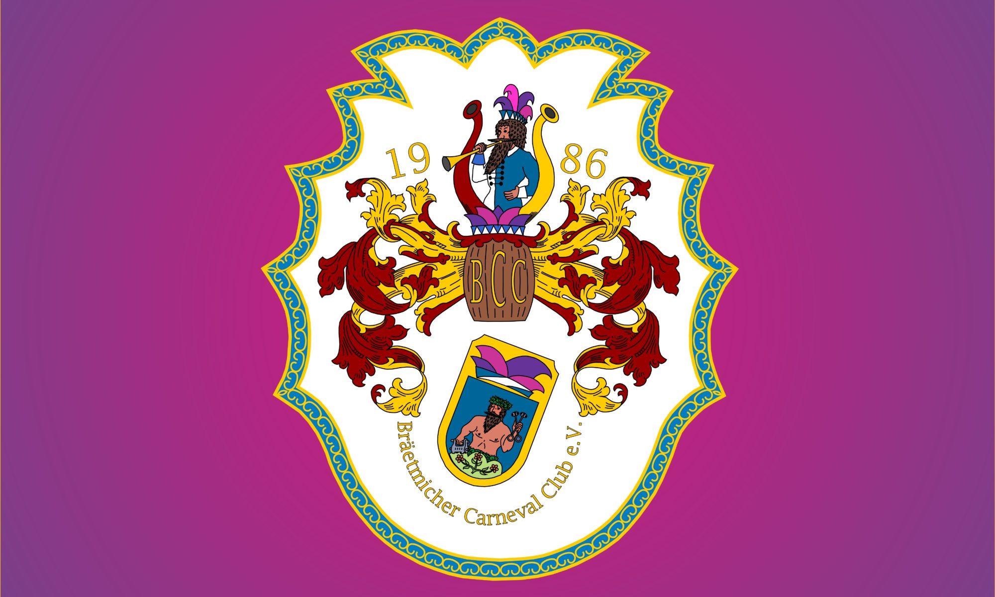 Bräétmicher Carneval Club e.V.